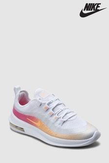 online store 60d04 2176f Nike Air Max Axis Premium