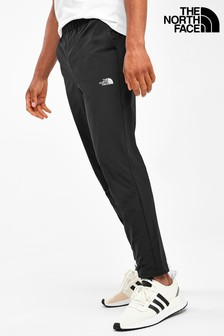 The North Face® Black Mountain Joggers