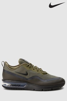 cfbeb7ff01 Nike Mens Trainers | Mens Nike Air Max & Roshe | Next UK