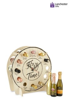 Fizz Time Gift Set by Lanchester Gifts