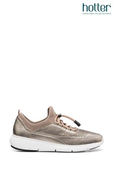 Hotter Celeste Toggle Active Trainers