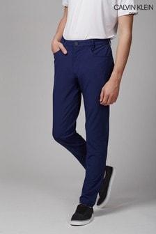 Calvin Klein Golf Genius Trousers