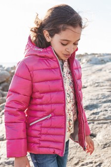 bcd15384d7b6 Older Girls Coats   Jackets