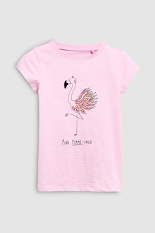 58557a5e824f Girls T Shirts