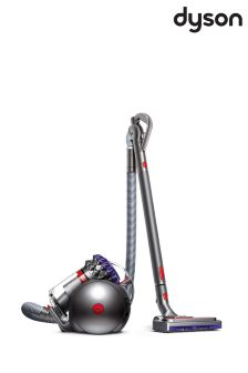 Dyson Cylinder Ball Animal 2 Vacuum