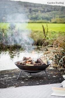 Garden Trading Idbury Fire Pit