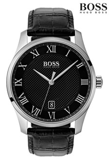 BOSS Master Watch