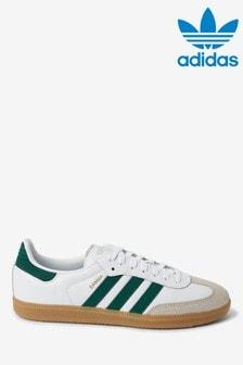 adidas Originals Samba OG Trainers