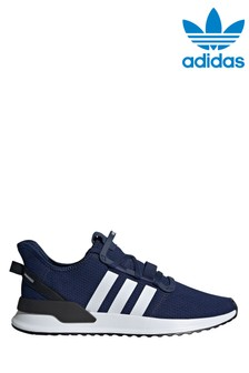 Modelo U Path de adidas Originals