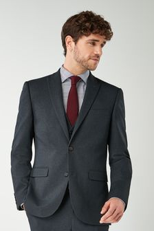 Puppytooth Suit
