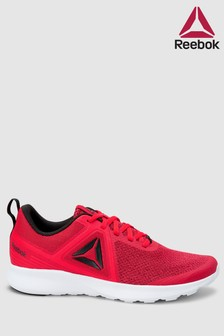 Reebok Run Red Speed Breeze