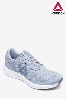 Reebok Run Runner 3.0 Reebok Run Trainers