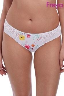 2e2de8dd1e Buy Women s lingerie Lingerie White White Freya Freya from the Next ...