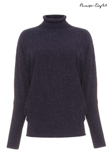 45a984399719 Sparkly Jumpers