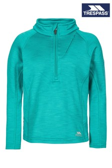 Trespass Celina  Female Fleece