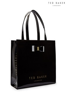 46464544f Ted Baker Bags | Ted Baker Handbags & Shopper Bags | Next UK