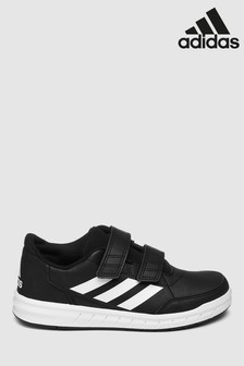 adidas Altasport Junior & Youth