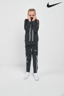 Nike Sportswear Jersey Joggers