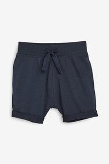 מכנסיים קצרים (3 חודשים-7 שנים)