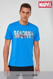 T-shirt Marvel®