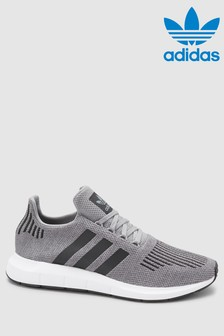 adidas Originals Grey Swift