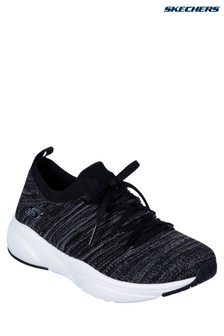 Skechers® Meridian Trainer