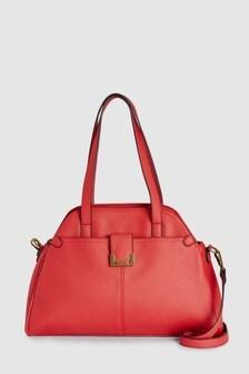 Heritage Kettle Bag