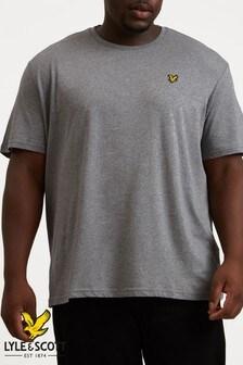 T-shirt Lyle & Scott Plus Size