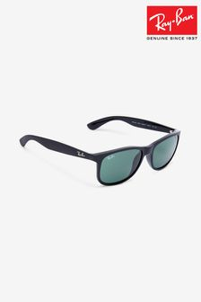 Ray-Ban® Andy Sunglasses