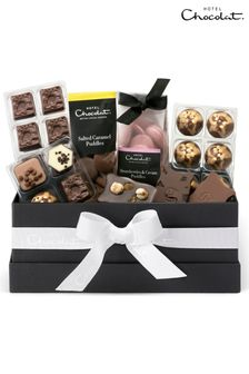 The Everything Collection by Hotel Chocolat