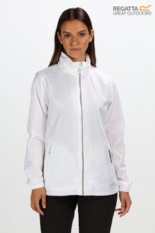 Regatta Hamara II Waterproof And Breathable Jacket