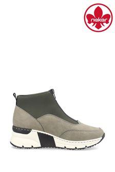 Floral Shopper