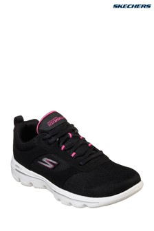 Skechers® Go Walk Evolution Ultra Enhance Shoe