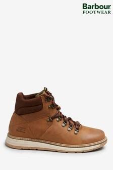 Barbour® Letah Cognac Boots