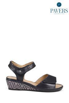 6214d1a472ec Buy Women s dresses Mini Mini Dresses Tedbaker Tedbaker from the ...