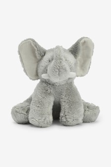 Elephant Toy (Newborn)