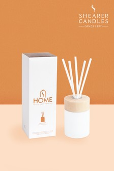 150ml Kitchen Diffuser