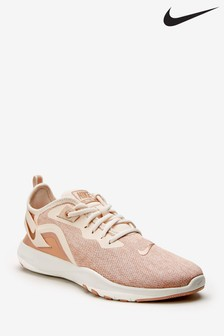 Nike Gym Pink Flex TR 9 Premium