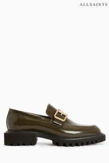 LEGO® Super Heroes Mighty Micros: Batman® Vs. Harley Quinn™