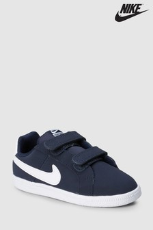 Nike Court Royale Infant