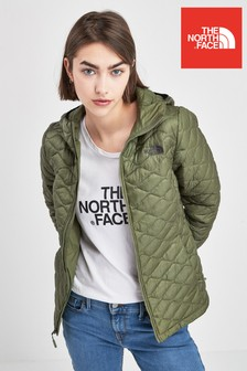 The North Face® Thermoball Hoody