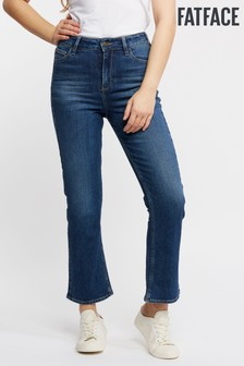 9373a3f5b14d Buy Women's brandedfashion Brandedfashion Bootcut Bootcut Jeans from ...