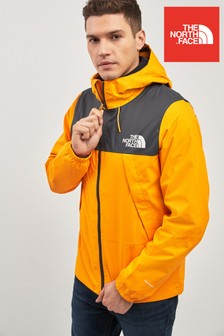 The North Face® 1990 Mountain Jacket