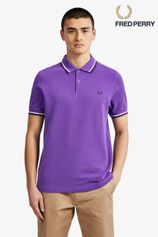 11d7f37ed Buy Men s tops Tops Fredperry Fredperry from the Next UK online shop