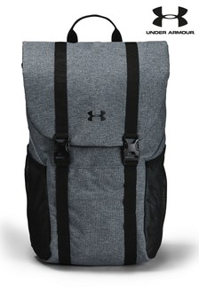 Under Armour Sportstyle Backpack