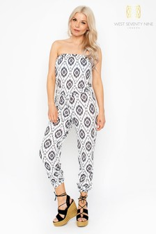 West Seventy Nine Icat Jumpsuit