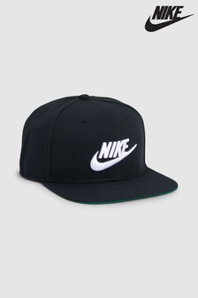 f89c655b087d6 Buy Men s hatsglovesscarves Hatsglovesscarves Hats Hats Nike Nike ...