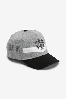 Sporty Cap (Older)