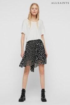cd6ff3370e8b44 Womens Skirts | Skater Skirts | Jersey Skirts | Next Ireland