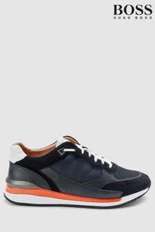 BOSS Navy Element Trainer